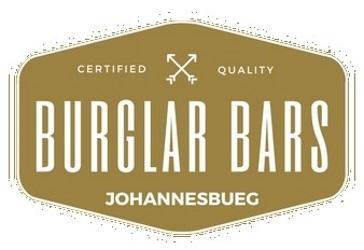 Burglar Bars Johannesburg