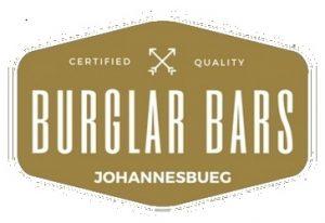 burglar gates johannesburg